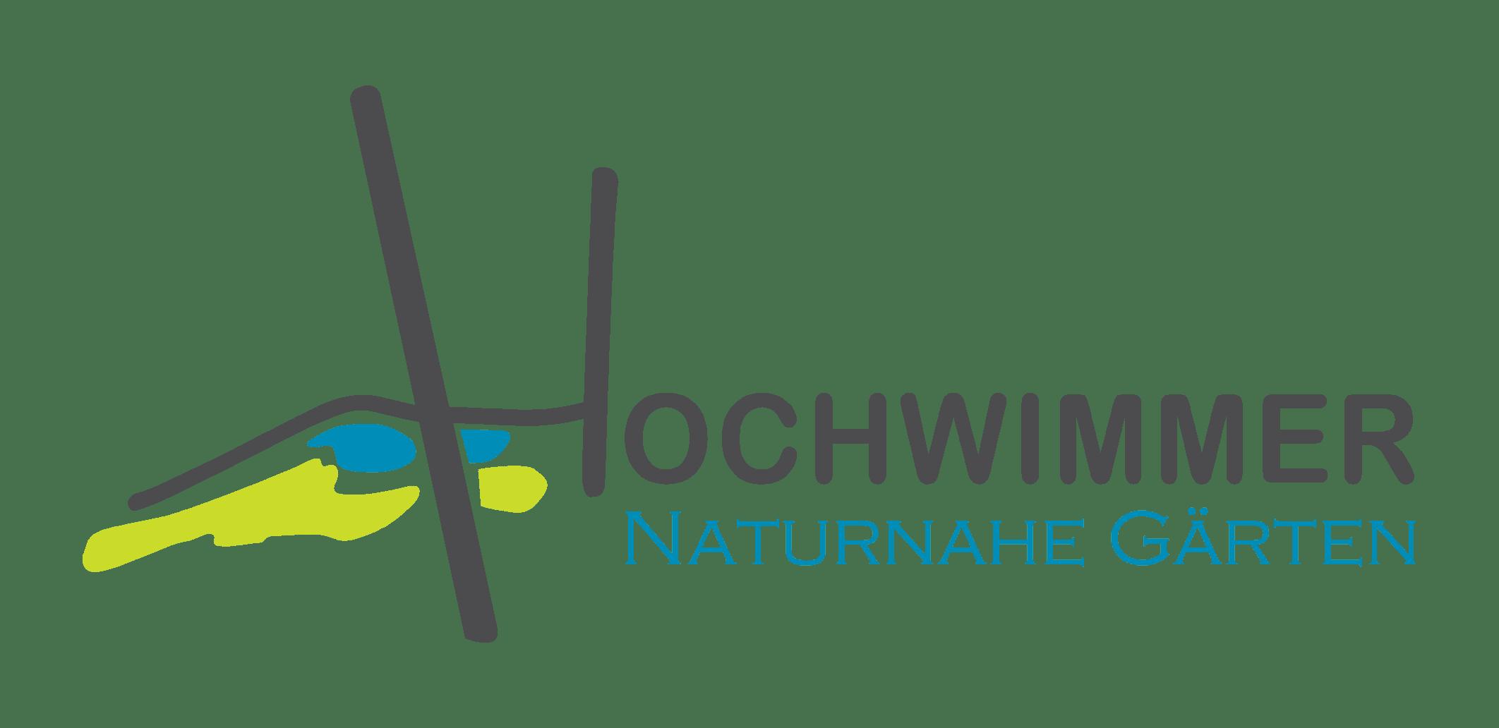 Naturnahe Gärten Hochwimmer Schwimmteiche Trockenmauern Steingärten Gartengestaltung