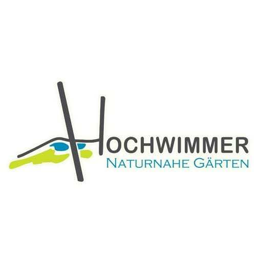 Aktuelles Baumschnitt Bepflanzungen Impressum Kontakt Naturnahe Gärten Schwimmteiche Steingärten Trockenmauern Unsere Leistungen
