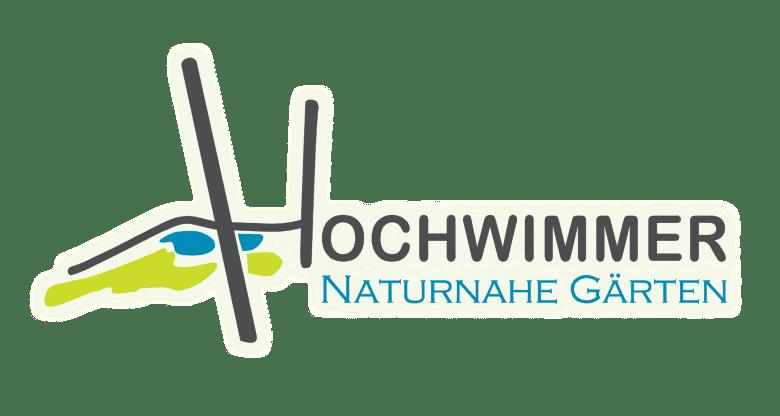 © Naturnahe Gärten Hochwimmer | AKTUELLES